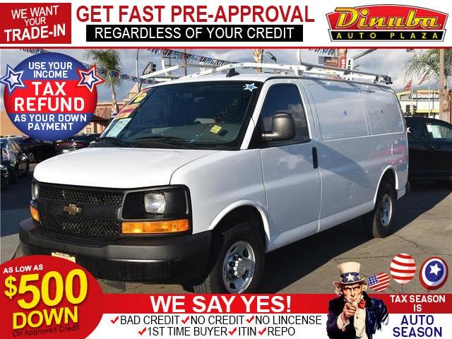 2013-Chevrolet-Silverado 1500 Crew Cab-1.jpg