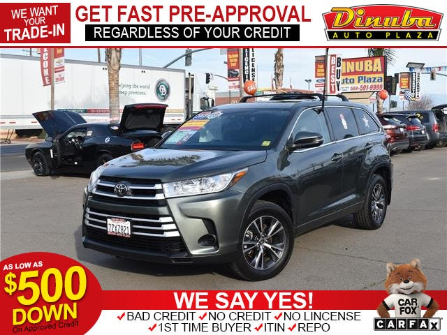 2013-Toyota-Tundra CrewMax-1.jpg