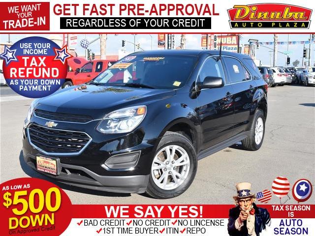 2015-Chevrolet-Equinox-1.jpg