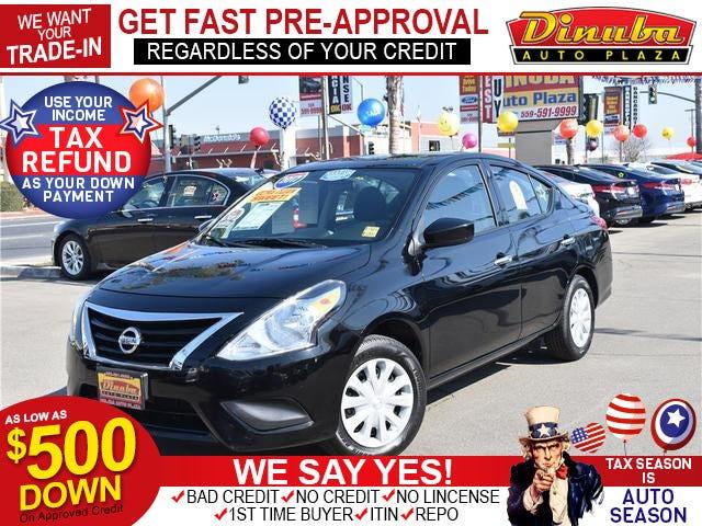 2014-Nissan-Maxima-1.jpg