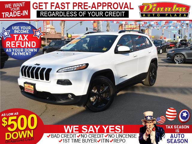 2015-Jeep-Cherokee-1.jpg