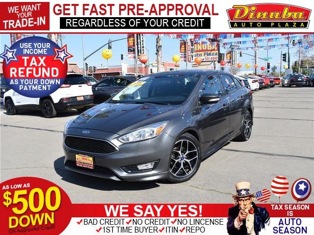 2016-Ford-Focus-1.jpg