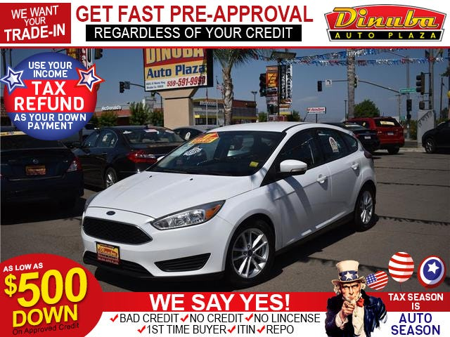 2015-Ford-Fusion-1.jpg