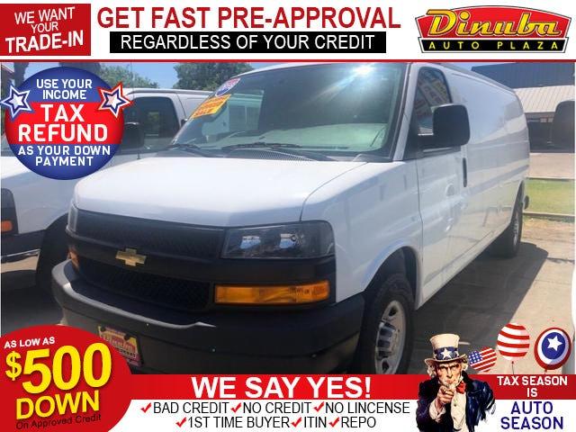 2018-Chevrolet-Express 2500 Cargo-1.jpg