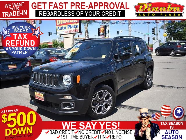 2015-Jeep-Renegade-1.jpg
