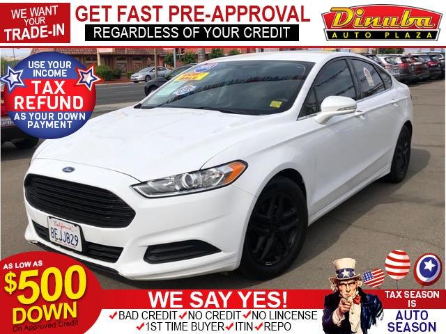 2017-Ford-Focus-1.jpg