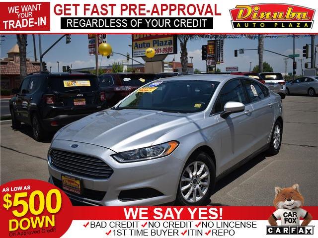 2016-Ford-Edge-1.jpg