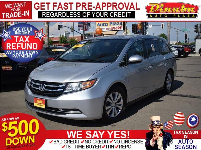 2015-Honda-Odyssey-1.jpg