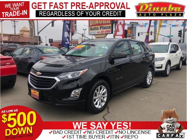 2014-Chevrolet-Traverse-1.jpg