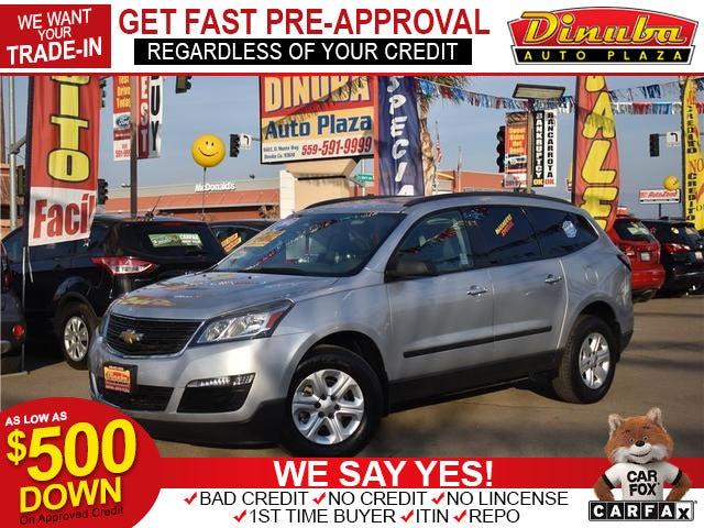 2015-Chevrolet-Traverse-1.jpg