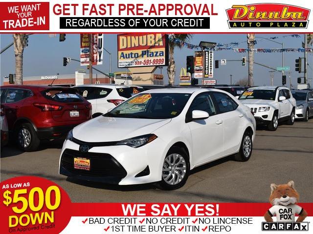 2018-Toyota-Corolla-1.jpg