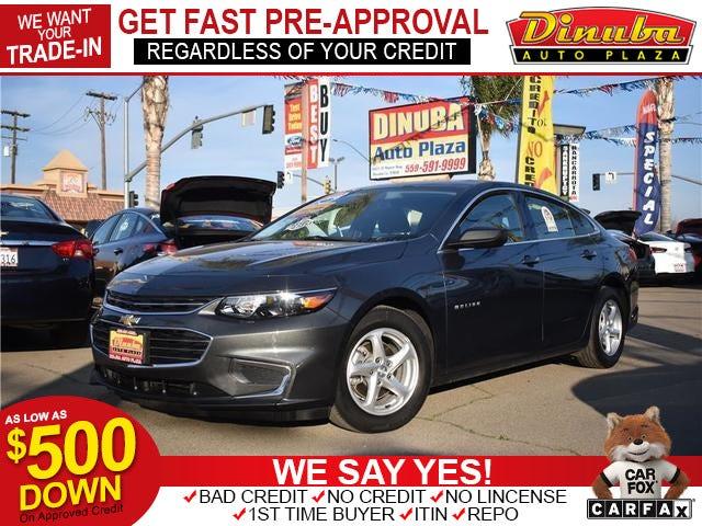 2018-Chevrolet-Impala-1.jpg
