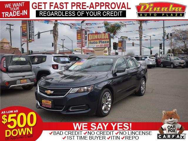 2017-Chevrolet-Impala-1.jpg