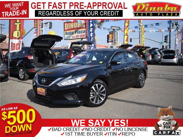 2017-Nissan-Altima-1.jpg
