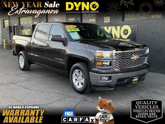 2012-Chevrolet-Tahoe-1.jpg