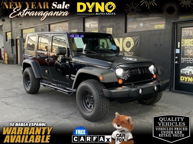 2011-Jeep-Grand Cherokee-1.jpg