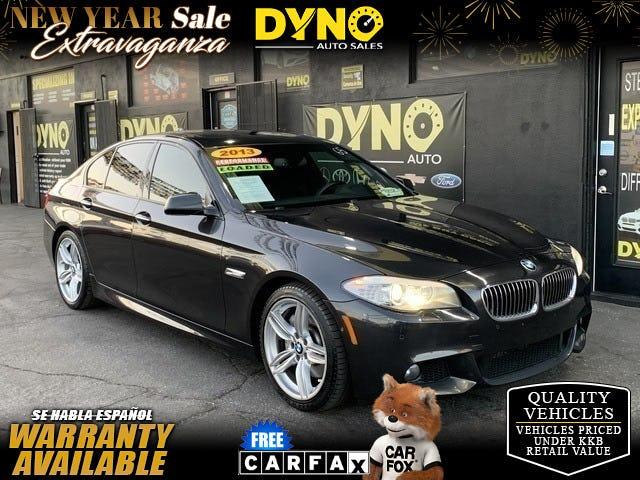 2015-BMW-4-Series-1.jpg