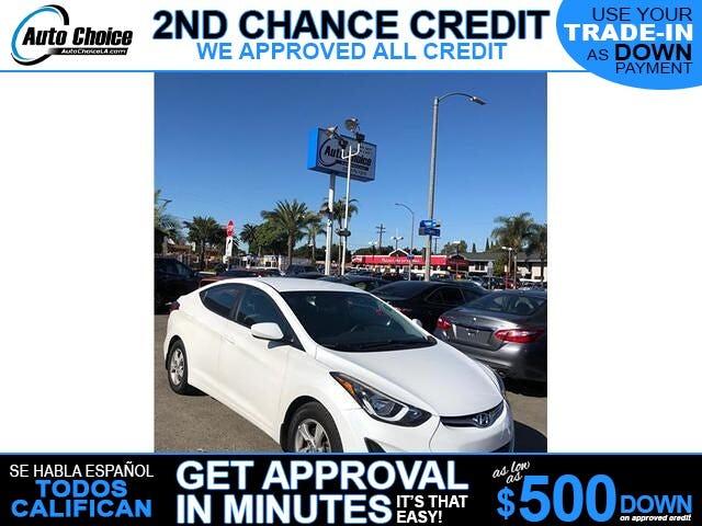 2013-Hyundai-Santa Fe Sport-1.jpg
