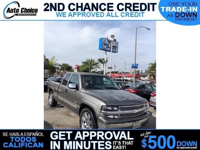 2014-Chevrolet-Malibu-1.jpg