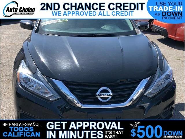 2015-Nissan-Sentra-1.jpg
