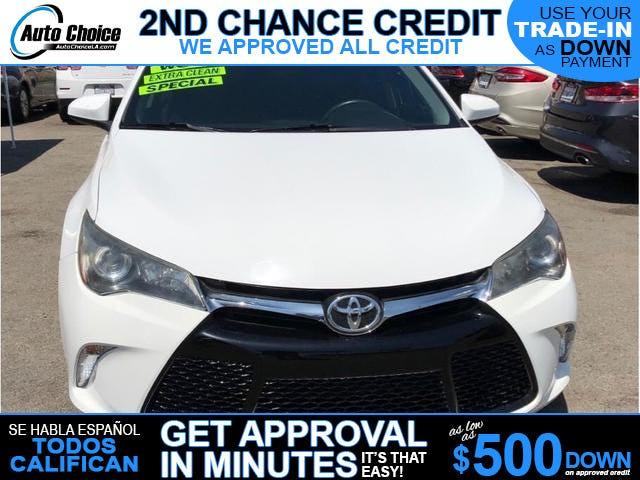 2016-Toyota-Prius-1.jpg