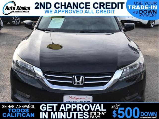 2016-Honda-Civic-1.jpg