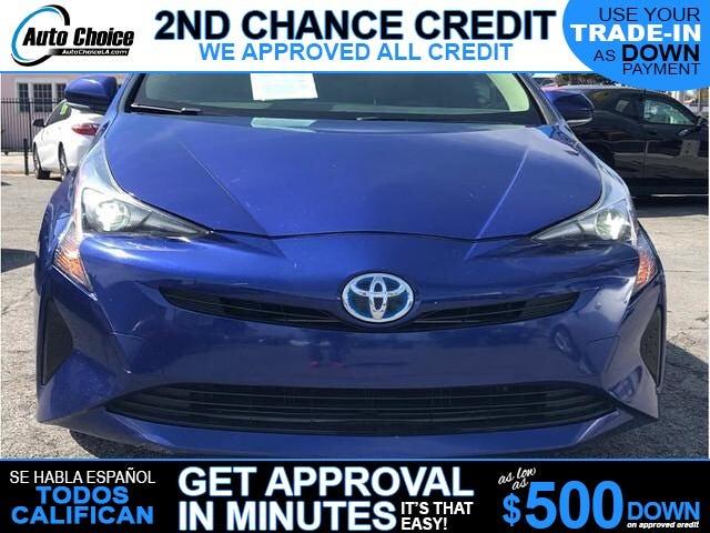 2018-Toyota-Camry-1.jpg