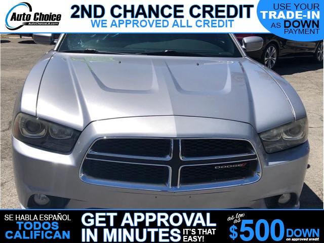 2014-Dodge-Charger-1.jpg