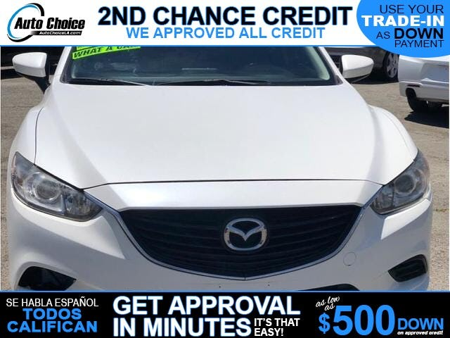 2016-Mazda-MAZDA6-1.jpg