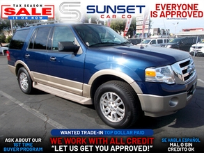 2010-Ford-Expedition-1.jpg