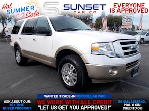 2011-Ford-Expedition-1.jpg