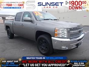 2012-Chevrolet-Silverado 1500-1.jpg