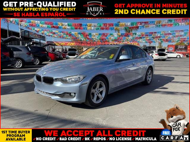 2013-BMW-3 Series-1.jpg