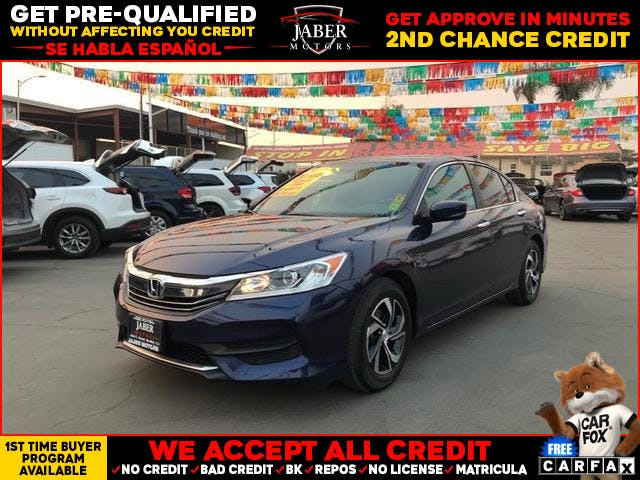 2018-Honda-Accord-1.jpg