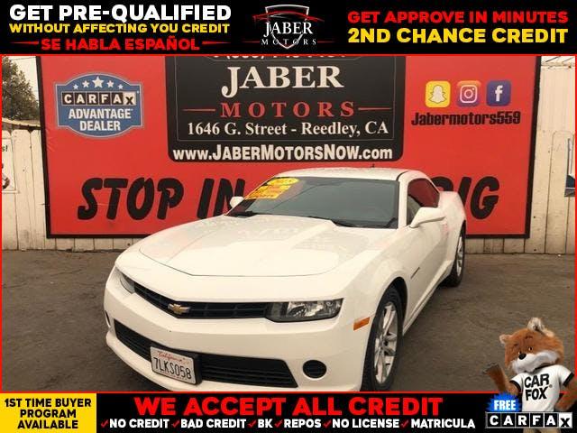 2014-Chevrolet-Silverado 1500 Double Cab-1.jpg