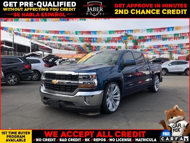 2016-Chevrolet-Cruze Limited-1.jpg