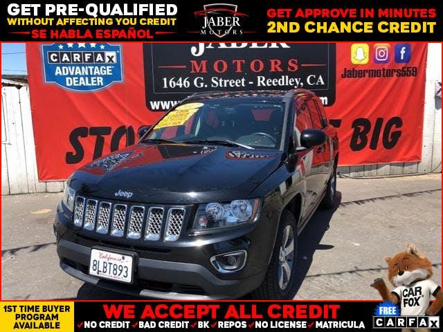 2020-Jeep-Wrangler Unlimited-1.jpg