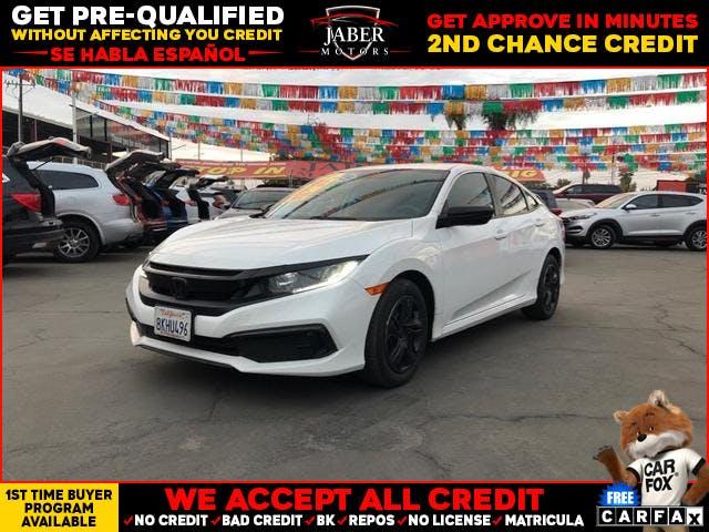 2019-Honda-Civic-1.jpg