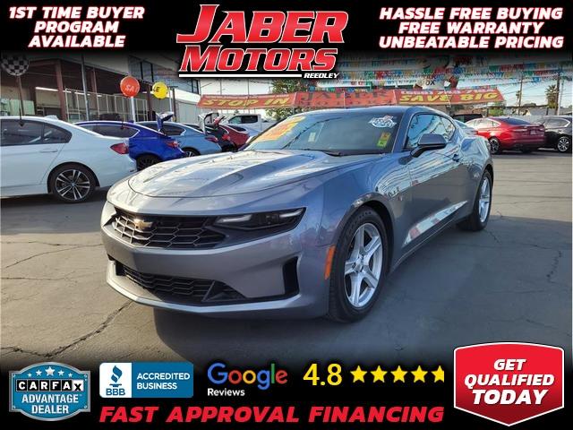 2014-Chevrolet-Impala Limited-1.jpg