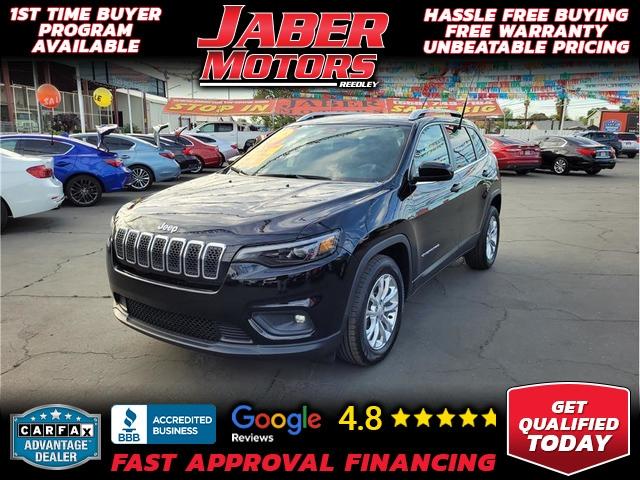 2018-Jeep-Wrangler Unlimited-1.jpg