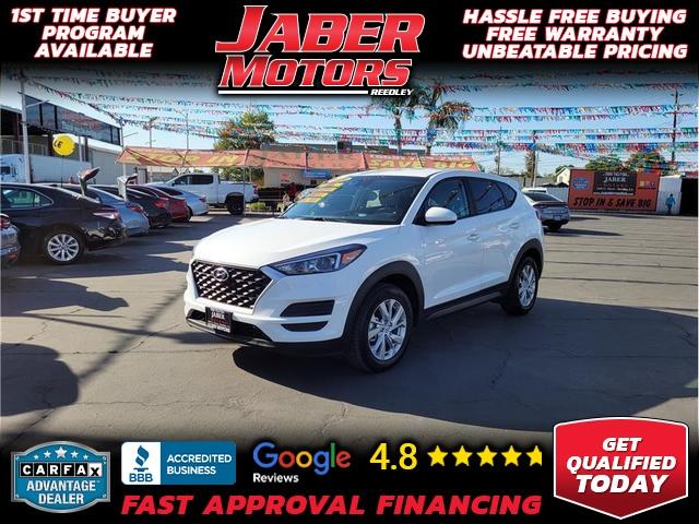 2020-Hyundai-Tucson-1.jpg