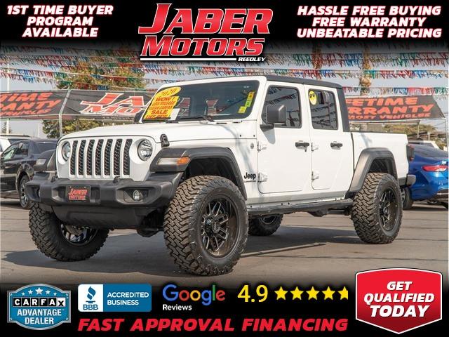 2020-Jeep-Grand Cherokee-1.jpg