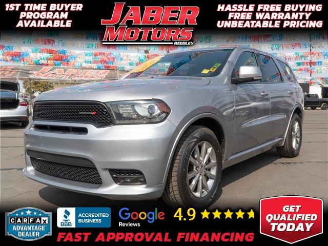 2017-Dodge-Journey-1.jpg