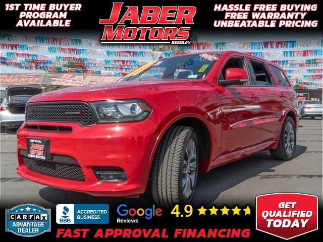 2019-Dodge-Charger-1.jpg