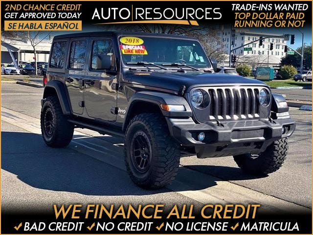 2018-Jeep-Wrangler Unlimited-1.jpg