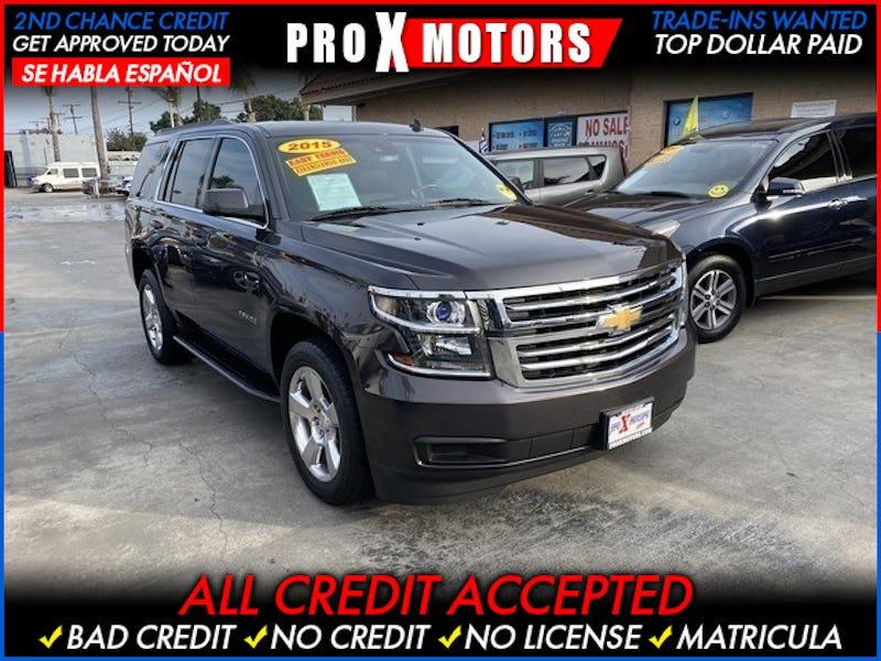 2016-Chevrolet-Silverado 1500-1.jpg
