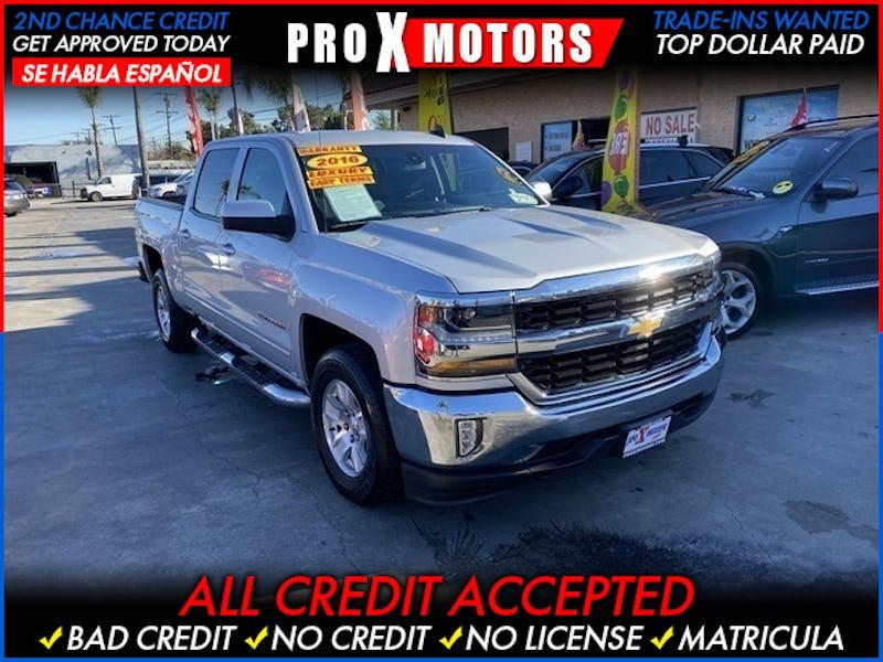 2015-Chevrolet-Tahoe-1.jpg