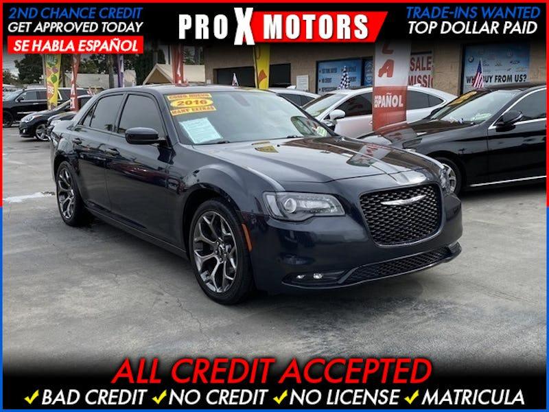 2015-Chrysler-200-1.jpg