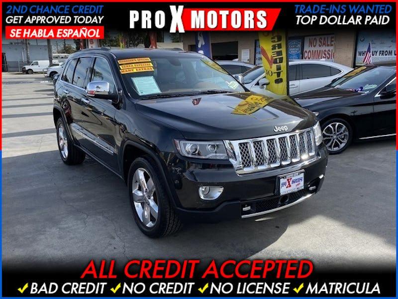 2012-Jeep-Grand Cherokee-1.jpg