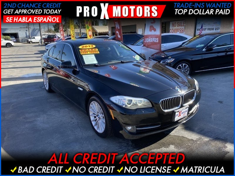 2013-BMW-5-Series-1.jpg